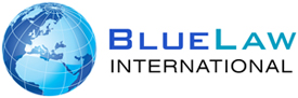 BLI-logo-small