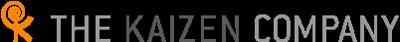 Kaizen-Logo_retina