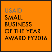 usaid-award-grey