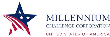 MILLENIAL challenge corp